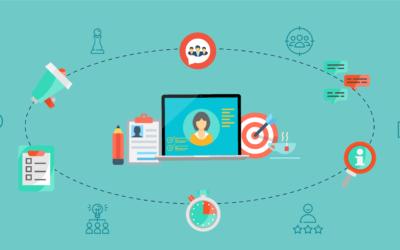 Les technologies du recrutement : des alliées pour réduire les risques liés au recrutement