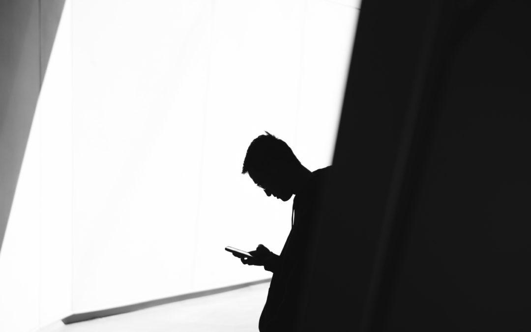 Expérience de recrutement : la technologie pour une approche durable