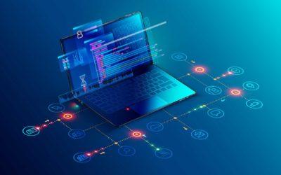 Expérience candidat : la technologie pour garantir la qualité
