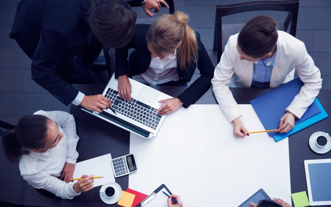 HR Analytics : quelles métriques pour mieux recruter