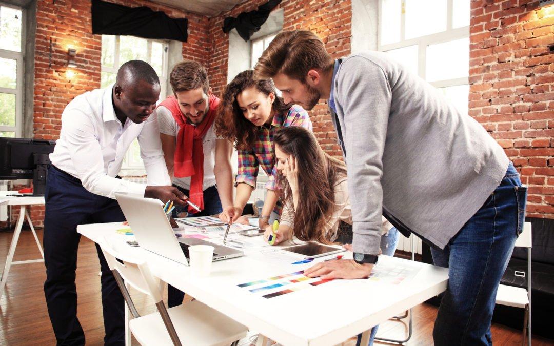 Recrutement collaboratif : conditions de réussite et outils