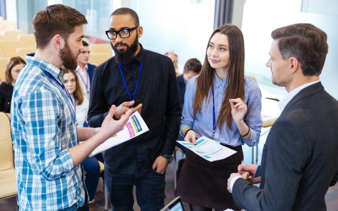 Processus de recrutement : Pourquoi et comment le challenger ?