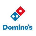 Dominos Pizzas